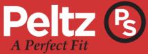 Peltz Shoes Coupons