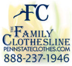 Pennstateclothes Coupons
