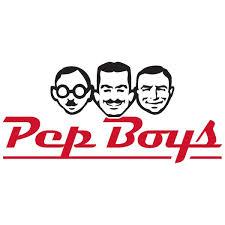 Pep Boys Promo Codes