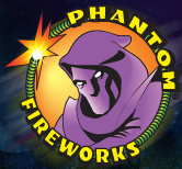 Phantom Fireworks Promo Codes