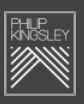 Philip Kingsley US Promo Codes