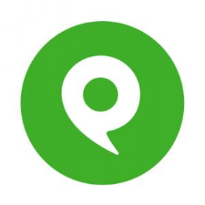 Phone.com Promo Codes