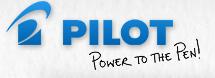 Pilot Pen Promo Codes