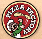 Pizza Factory Promo Codes