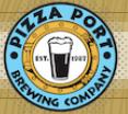 Pizza Port Promo Codes
