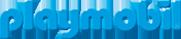Playmobil US Promo Codes