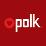 Polk Audio Promo Codes