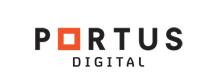 Portus Digital Promo Codes