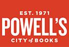 Powell's Book Promo Codes
