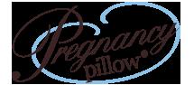 Pregnancy Pillow Promo Codes