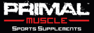 Primal Muscle Promo Codes