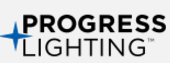 Progress Lighting Promo Codes