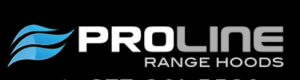 Proline Range Hoods Promo Codes