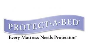 Protect A Bed Promo Codes
