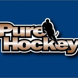 Total Hockey Promo Codes