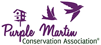 Purple Martin Conservation Association Promo Codes