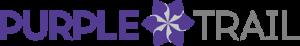 PurpleTrail Promo Codes