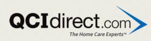 QCI Direct Promo Codes