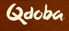 Qdoba Promo Codes