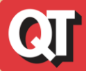 QuikTrip Promo Codes