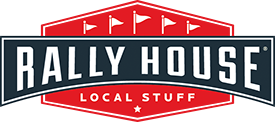 Rally House Promo Codes