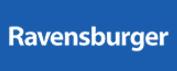 Ravensburger Promo Codes