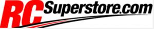 Rc Superstore Promo Codes