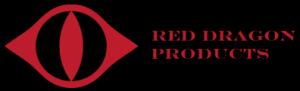 red dragon Promo Codes
