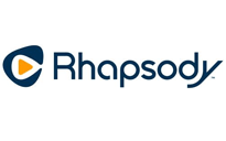 rhapsody Promo Codes