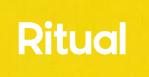 Ritual Promo Codes