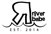 riverbabethreads Promo Codes