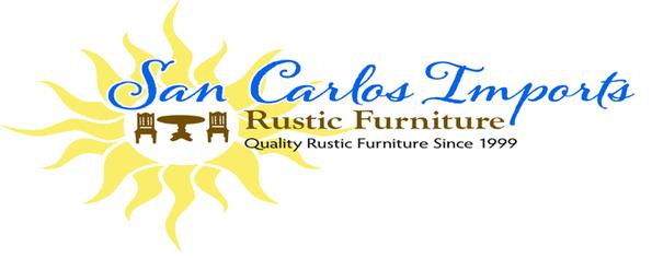 San Carlos Imports Promo Codes