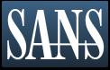 SANS Security Training Promo Codes