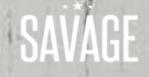 Savage Promo Codes