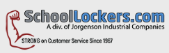 School Lockers Promo Codes