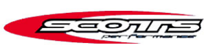 Scotts Performance Products Promo Codes