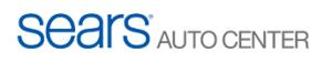 Sears Auto Center Promo Codes