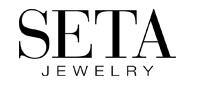 SETA Jewelry Promo Codes