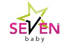 Seven Baby Promo Codes