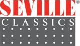 Seville Classics Promo Codes