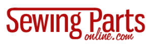 Sewing Parts Online Promo Codes