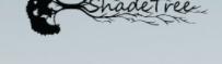 ShadeTree Sunglasses Promo Codes