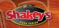 Shakey\'s Pizza Promo Codes