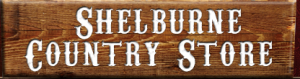 shelburne country store Promo Codes