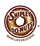 Shipley Do-Nuts Promo Codes