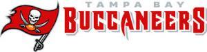 Buccaneers Promo Codes