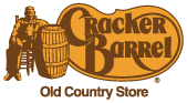 Cracker Barrel Promo Codes