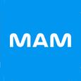 MAM Promo Codes