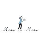 Shop Meri Meri Promo Codes