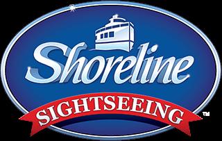 Shoreline Sightseeing Promo Codes